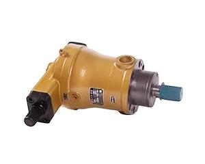 江苏YCY14-1B定级变量柱塞泵