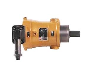 PCY14-1B定级变量柱塞泵