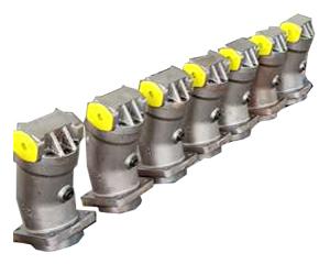 SCY14-1B手动变量柱塞泵