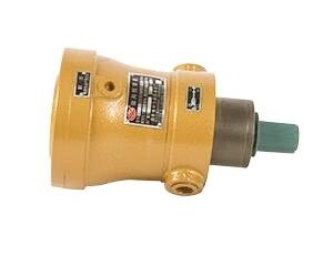 MCY14-1B定级变量柱塞泵