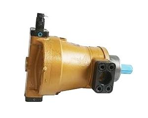 江苏BCY14-1B电液比例变量泵