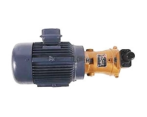 CY-Y系列油泵电机组
